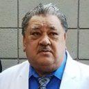 Isaako Matautia