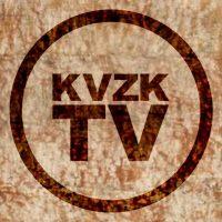 KVZK-TV