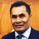 Kitiona Nanai