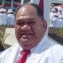 Paulo Lealaitafea