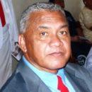 Samuelu Tuilaepa
