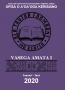 Vasega.Amata1
