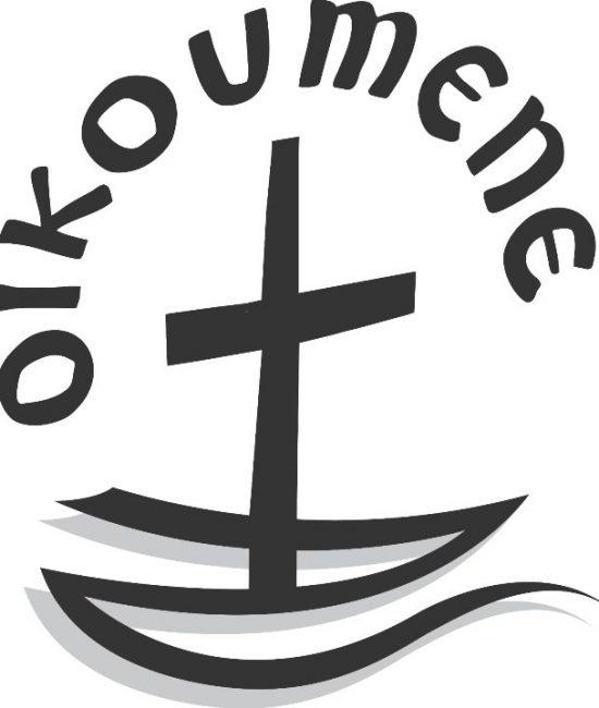 WCC black logo