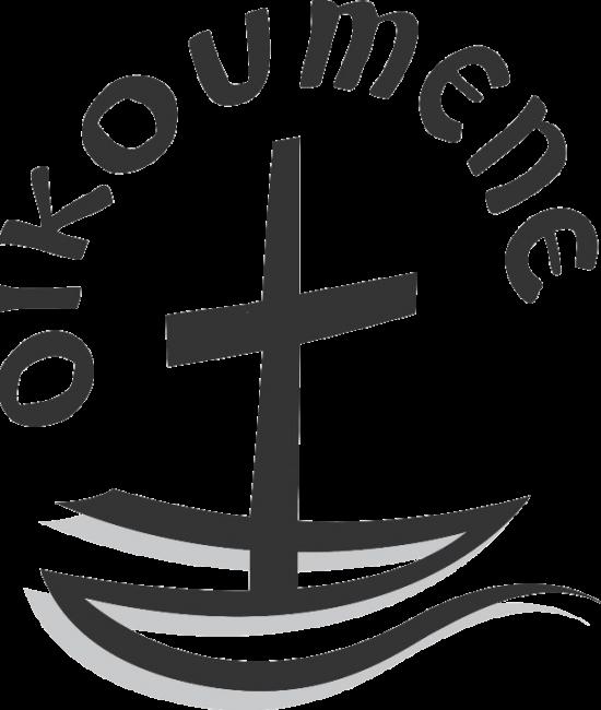 WCC-black-logo