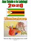 Tusi Aso Tatalo o le Lalolagi 2020