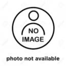 nophoto-150x150