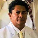 Sakaria Kuini
